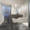 modern-bathroom-decor-ideas-2