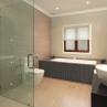 modern-bathroom-ideas-with-nice-tile