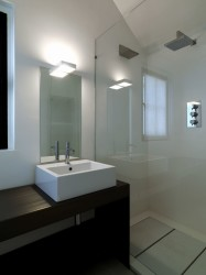 Modern bathroom interior ideas 2