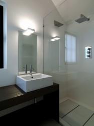Modern bathroom interior ideas 2