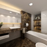 modern-bathroom-marble-designs