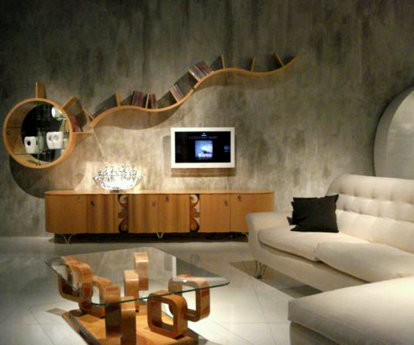 modern contemporary living room designs 3131
