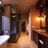 modern-exotic-bathroom-designs-22