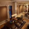 modern-exotic-dining-room-ideas