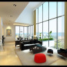 modern-living-room-for-home-and-apartment