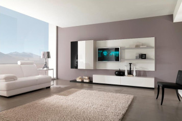 Modern living room ideas 02