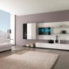modern-living-room-ideas-02