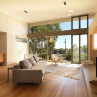 modern-living-room-ideas-with-wooden-floor