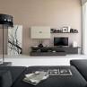 modern-living-room-interior-ideas-12