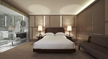 Modern luxury bedroom ideas 324
