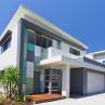 modern-minimalist-home-exterior-designs-2013