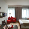 modern-small-apartment-design-interior-with-nice-furniture