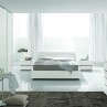 modern-white-bedroom-designs-921