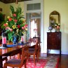 nice-exotic-dining-room-designs-2