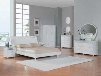 Nice white bedroom design ideas 021