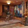 simple-exotic-dining-room-ideas