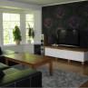 simple-modern-living-room