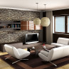 simple-modern-living-room-interior-design