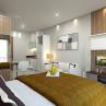 small-apartment-interior-design-the-perfection