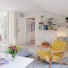 small-apartment-interior-ideas