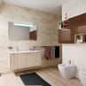 stunning-modern-bathroom