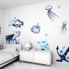teenage-bedroom-painting-ideas-and-decoration