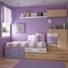 teenage-bedroom-painting-ideas-purple