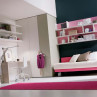 teenage-girls-bedroom-painting-ideas