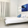 white-bedroom-design-interior-1