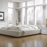 white-bedroom-designs-with-nice-furniture