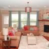Consider-arranging-living-room-furniture