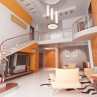Take-into-account-the-color-schemes-for-living-rooms