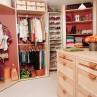 Using-cool-closet-ideas
