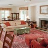 arranging-living-room-with-fireplace
