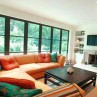arranging-living-room-with-fireplace-and-tv