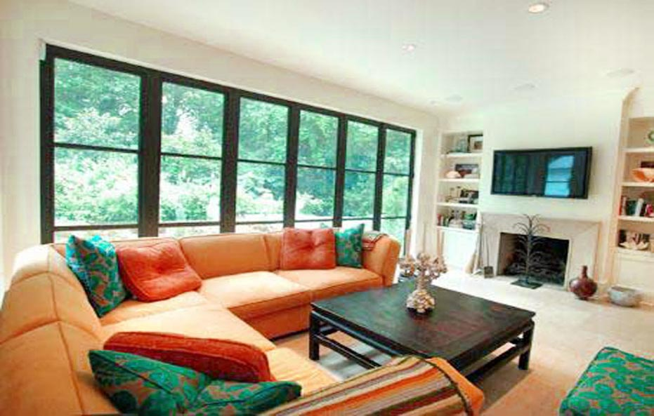 Consider Arranging Living Room Furniture | Spotlats.org