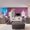 arranging-modern-living-room