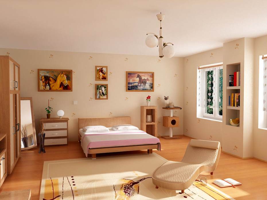 bedroom-design-ideas
