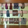 931x698px Bracelet Storage Ideas Picture in Furniture
