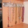 bracelet-necklace-hanger