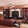 931x620px How To Decorate A Large Living Room Picture in Living Room