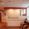931x699px Chiropractic Office Interior Design Idea Picture in Interior Designs