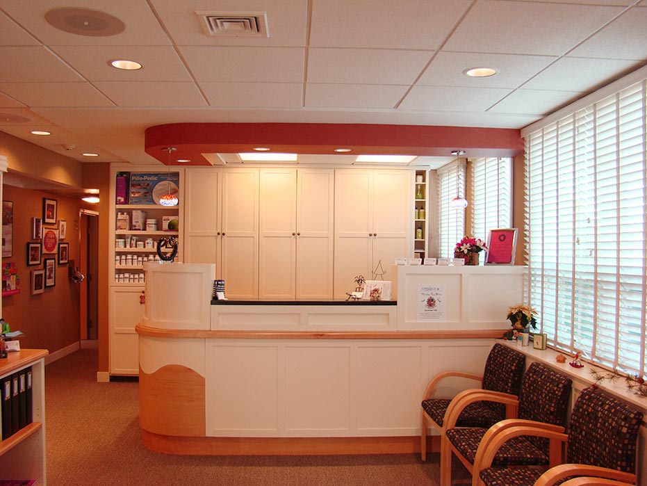 chiropractic-office-interior-design