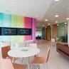 chiropractic-office-interior-idea