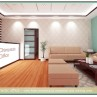 chiropractic-office-layout
