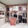 931x667px Having A Cool Walk In Closets For Luxury Interior Design Picture in Interior Designs
