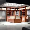 coolest-walk-in-closets-concept