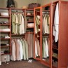 931x956px Cool Closet Ideas For Your House Picture in Furniture