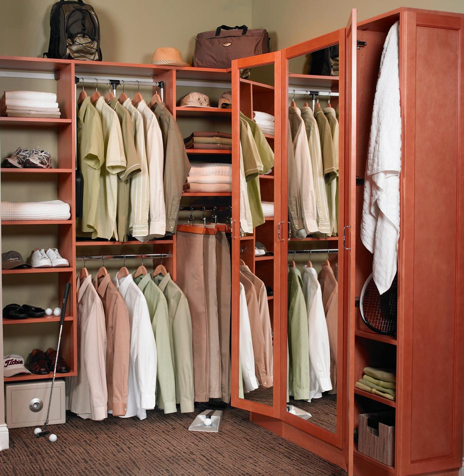 corner-cool-closet-ideas