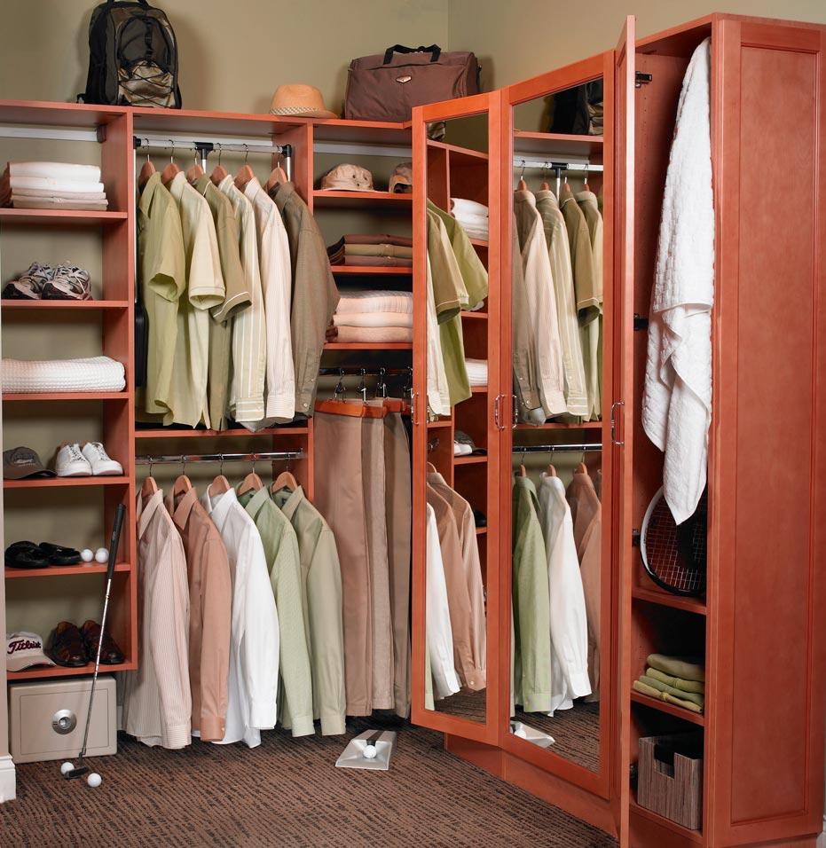 corner-cool-closet-ideas